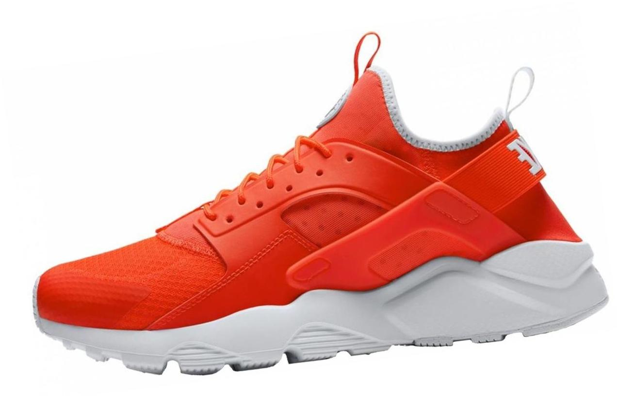 Nike Air Huarache Ultra