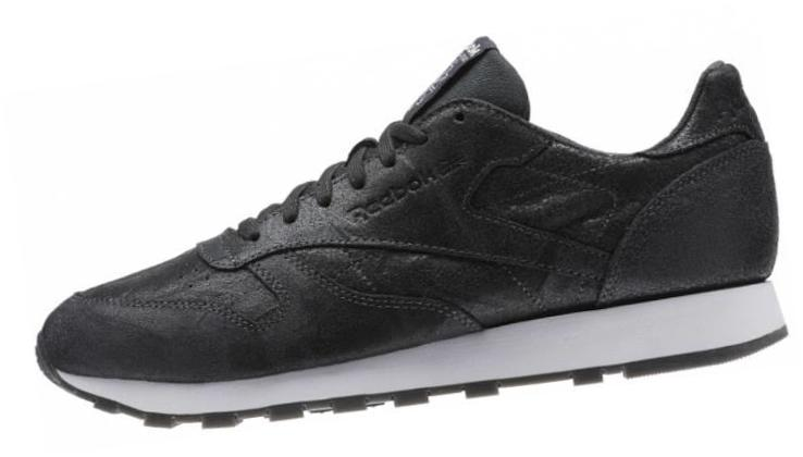 Reebok Classic Leather Celebrate The Elements Pack
