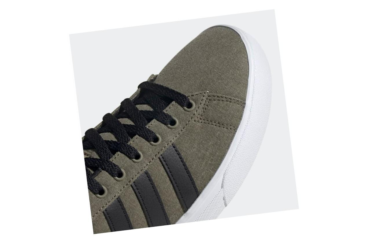 adidas KANTAN Raw Khaki / Core Black / Cloud White