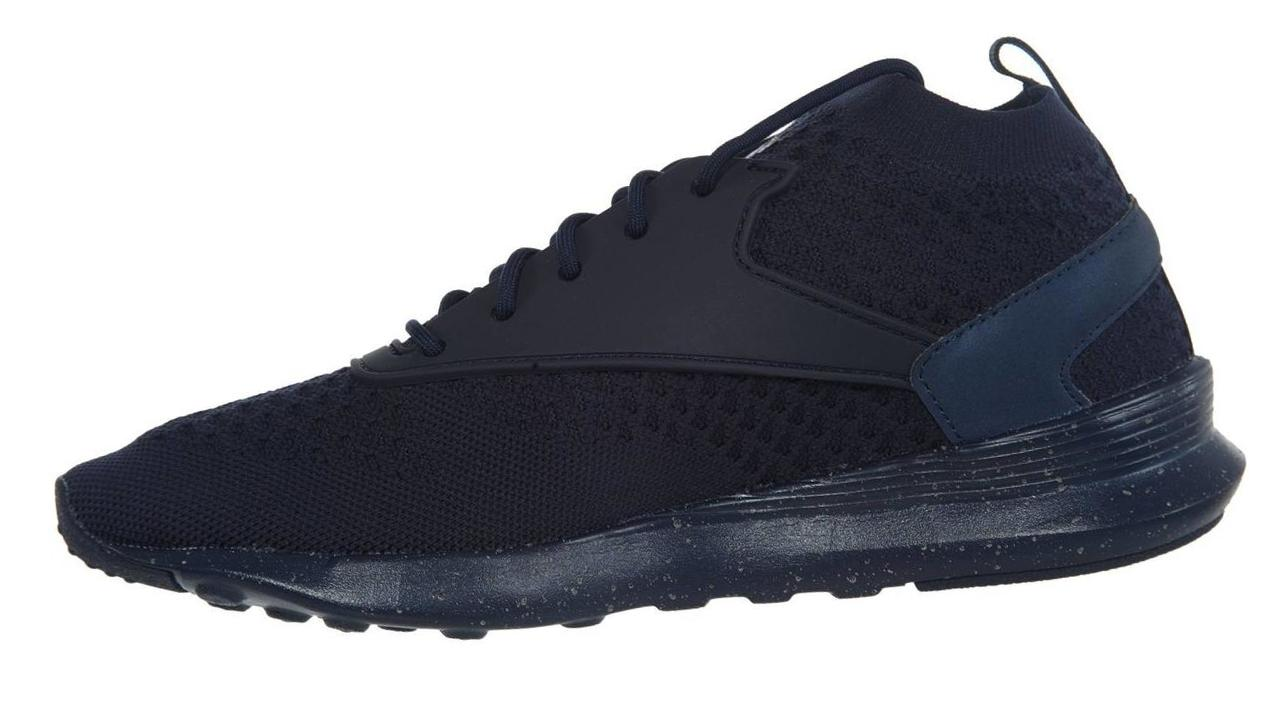Reebok Zoku Runner Ultraknit IS