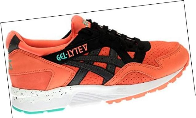 Asics Gel Lyte V Vice City