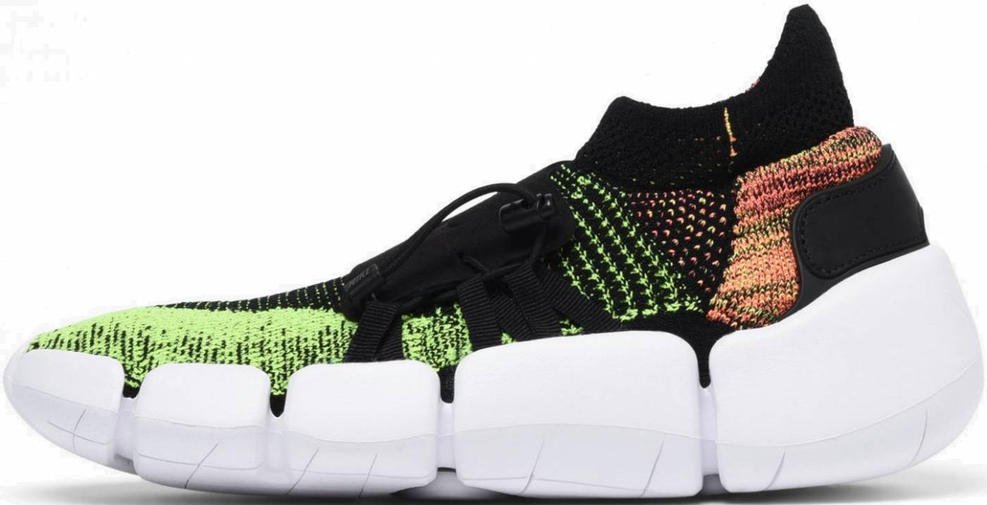Nike Footscape Flyknit DM