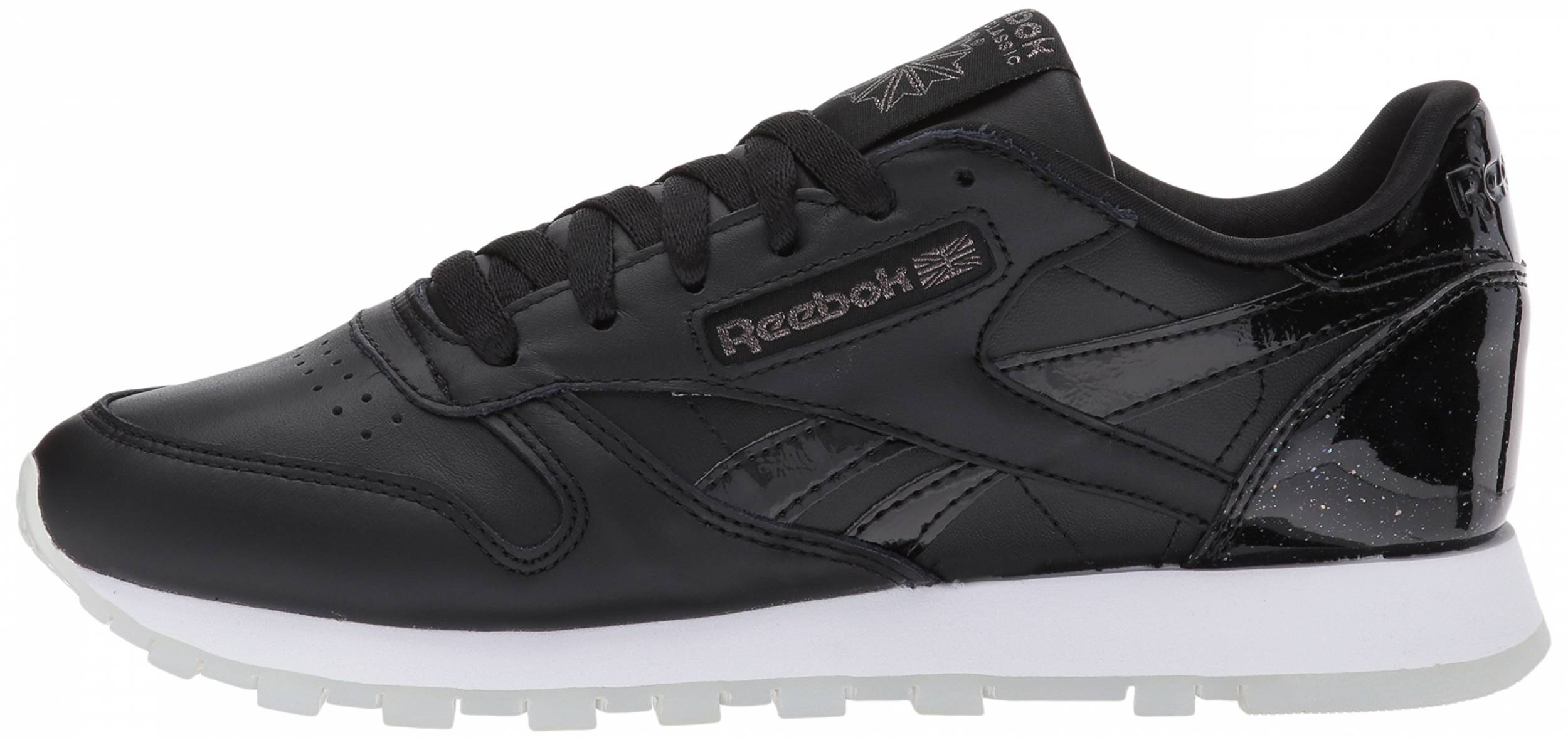 Reebok Classic Leather L