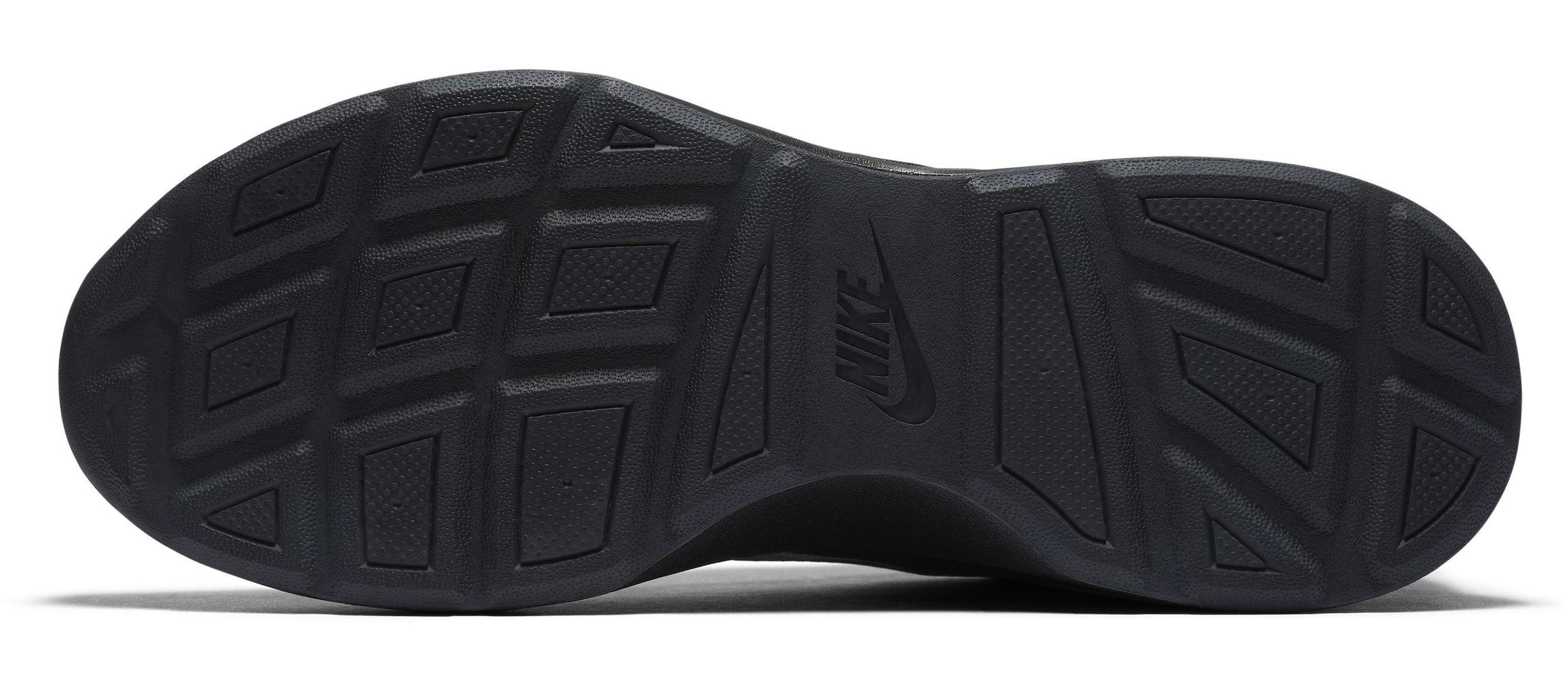 Nike Wearallday Black/Black