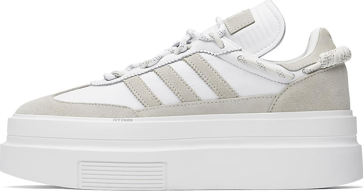 adidas Super Super Sleek 72 Cloud White / Off White / Core White