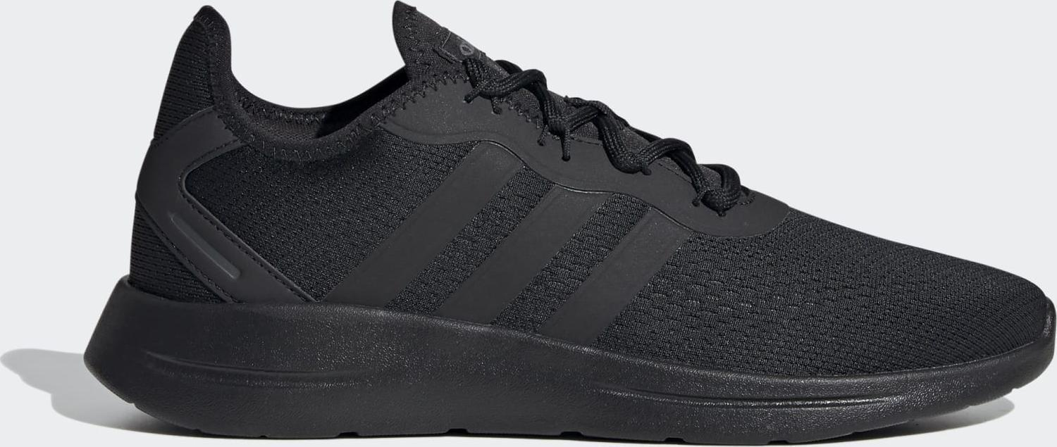 adidas Lite Racer RBN 2.0 Core Black / Grey Six / Grey Five